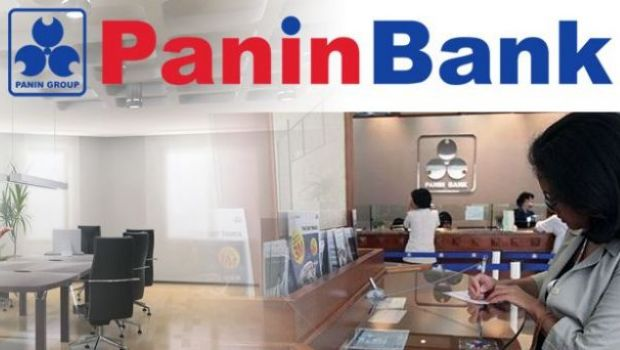 call center bank panin