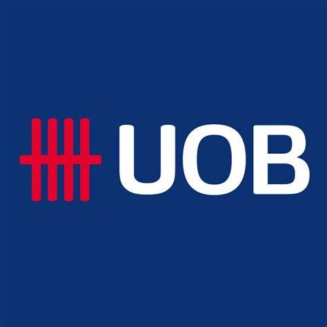call center bank uob