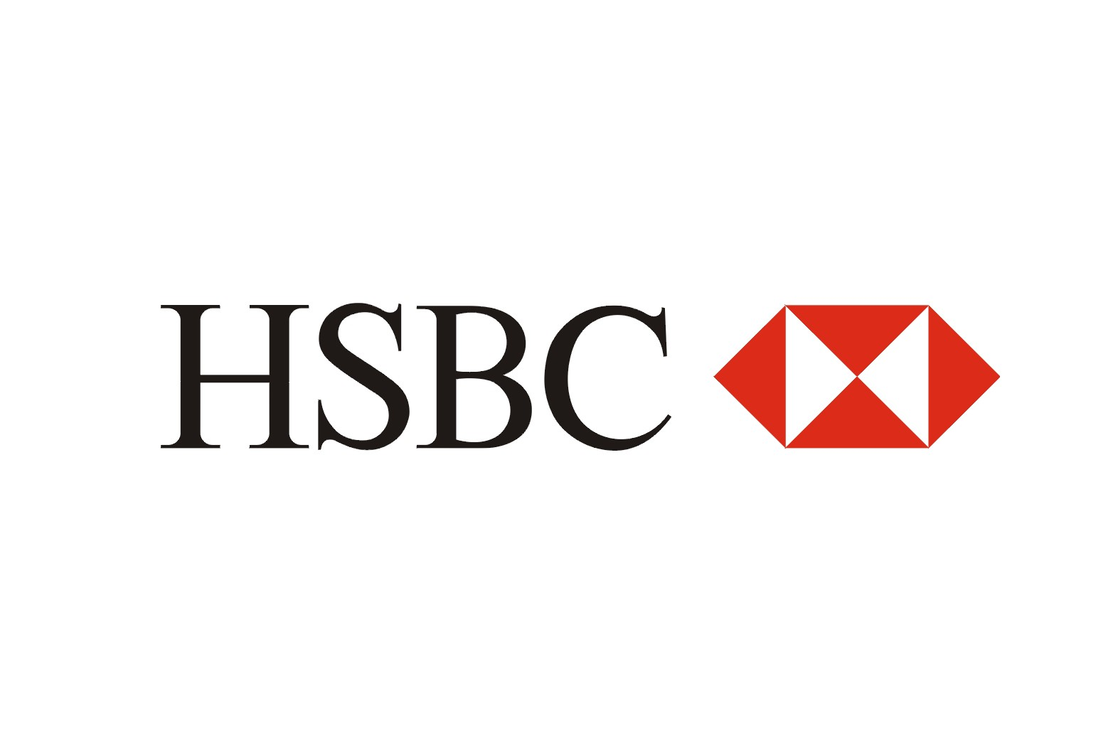 call center hsbc